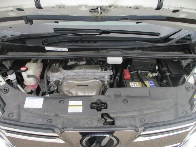 2.5Z Gエディション 禁煙車 走行38311km プリクラッシュセーフティ 10型ナビ バックカメラ 両側自動ドア パワーバックドア レーダークルコン パワーシート ハーフレザーシート ETC ハンドルヒーター 純正アルミ(56枚目)