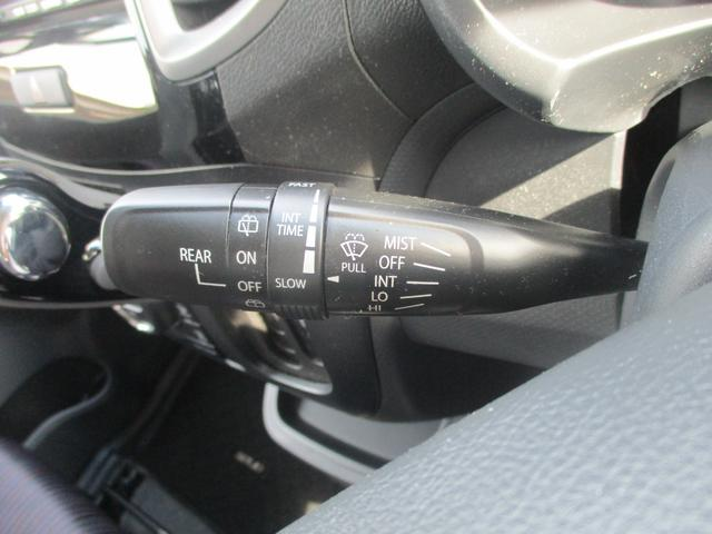 ベースグレード 禁煙車 走行39403km ワンセグSDナビ オートエアコン  両側パワースライドドア スマートキー HIDヘッドライト フォグランプ サイドエアバッグ 純正エアロ 15インチアルミホイール(27枚目)