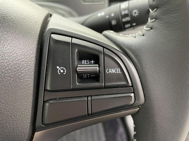 Fリミテッド 禁煙車 広島県仕入 走行30986km デュアルカメラブレーキサポート 両側自動ドア 全方位カメラ付ナビ クルーズコントロール ハーフレザーシート シートヒーター LEDヘッドランプ 15インチアルミ(25枚目)