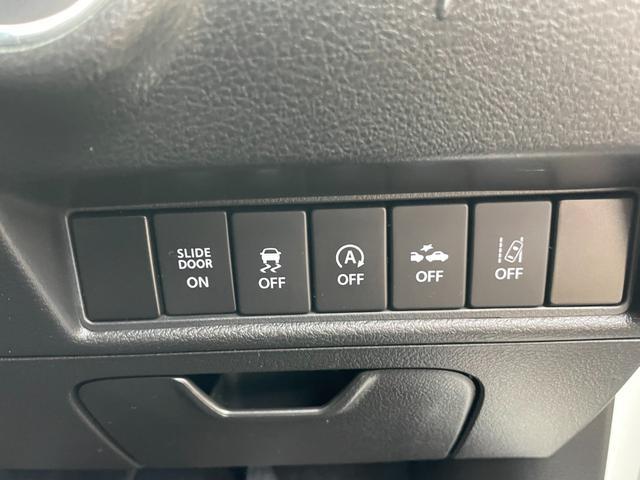 Fリミテッド 禁煙車 広島県仕入 走行30986km デュアルカメラブレーキサポート 両側自動ドア 全方位カメラ付ナビ クルーズコントロール ハーフレザーシート シートヒーター LEDヘッドランプ 15インチアルミ(30枚目)