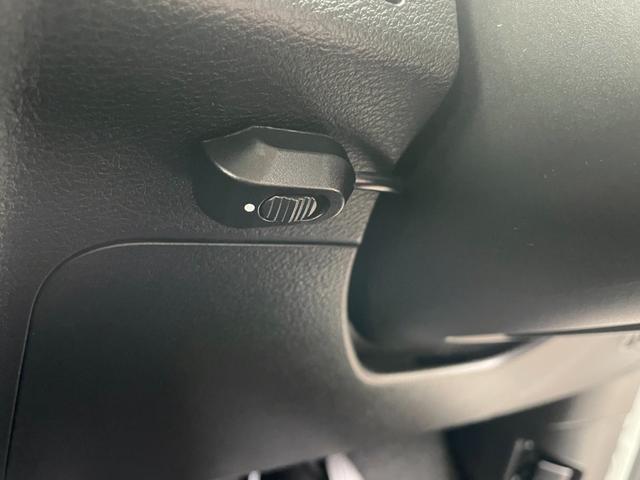 Fリミテッド 禁煙車 広島県仕入 走行30986km デュアルカメラブレーキサポート 両側自動ドア 全方位カメラ付ナビ クルーズコントロール ハーフレザーシート シートヒーター LEDヘッドランプ 15インチアルミ(32枚目)