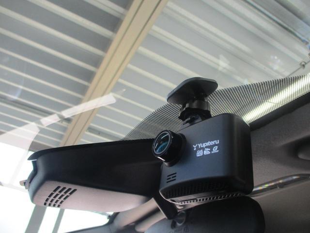 G 禁煙車 走行34017km モデリスタエアロ トヨタセーフティセンス 両側自動ドア 地デジナビ バックカメラ 後席モニター ドライブレコーダー シートヒーター LEDヘッドランプ 15インチアルミ(18枚目)