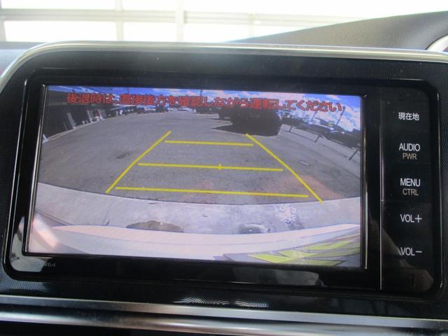 G 禁煙車 走行34017km モデリスタエアロ トヨタセーフティセンス 両側自動ドア 地デジナビ バックカメラ 後席モニター ドライブレコーダー シートヒーター LEDヘッドランプ 15インチアルミ(19枚目)