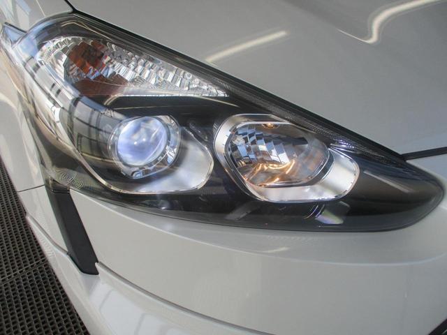 G 禁煙車 走行34017km モデリスタエアロ トヨタセーフティセンス 両側自動ドア 地デジナビ バックカメラ 後席モニター ドライブレコーダー シートヒーター LEDヘッドランプ 15インチアルミ(37枚目)