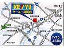 Gメイクアップ SAII禁煙 ドラレコ連動8型ナビ 衝突軽減(57枚目)