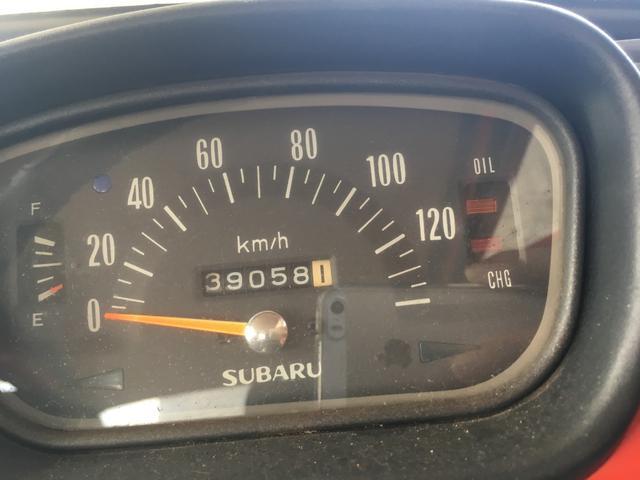 「スバル」「360」「軽自動車」「富山県」の中古車9