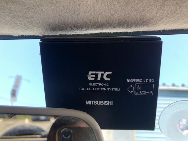 XC 4WD AT車 フル装備 キーレスエントリー 社外アルミホイール 新品タイヤ 運転席エアバッグ 助手席エアバッグ ABS ETC シートヒーター 電動格納ミラー JB23型 2インチリフトアップ(43枚目)