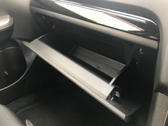 1.6GTアイサイト 純正ナビ 社外19AW AWD 保証付(25枚目)