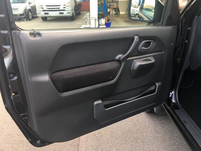 ランドベンチャー 4WD ターボ CDデッキ キーレス アルミ シートヒーター(26枚目)