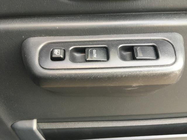 ランドベンチャー 4WD ターボ CDデッキ キーレス アルミ シートヒーター(34枚目)