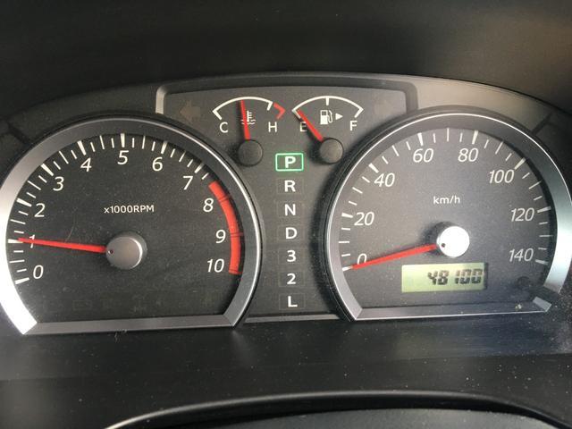 ランドベンチャー 4WD ターボ CDデッキ キーレス アルミ シートヒーター(35枚目)