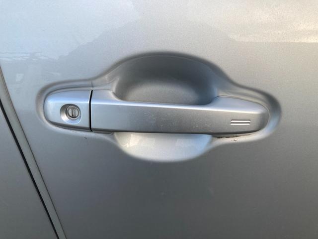 S メモリナビ ワンセグ スマートキー プッシュスタート LEDライト アルミ ETC(26枚目)
