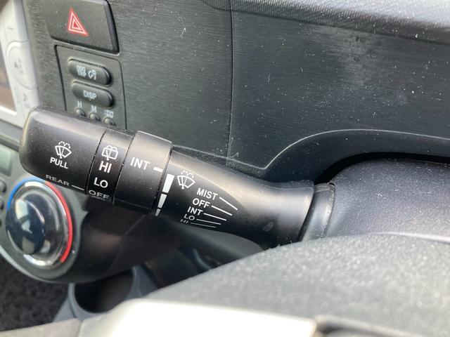 S メモリナビ ワンセグ スマートキー プッシュスタート LEDライト アルミ ETC(31枚目)