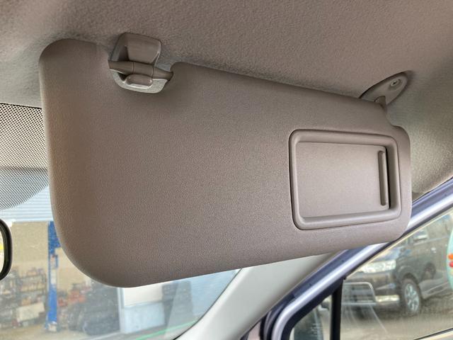 S メモリナビ ワンセグ スマートキー プッシュスタート LEDライト アルミ ETC(37枚目)