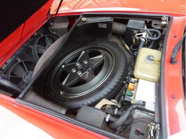 「フェラーリ」「フェラーリ 328」「クーペ」「石川県」の中古車4
