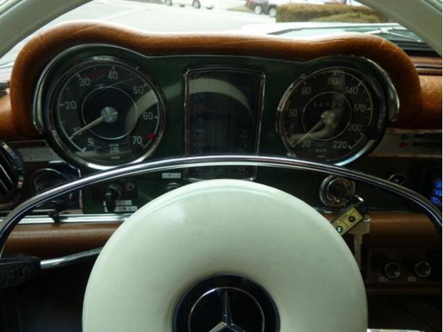 「メルセデスベンツ」「Mクラス」「オープンカー」「石川県」の中古車8