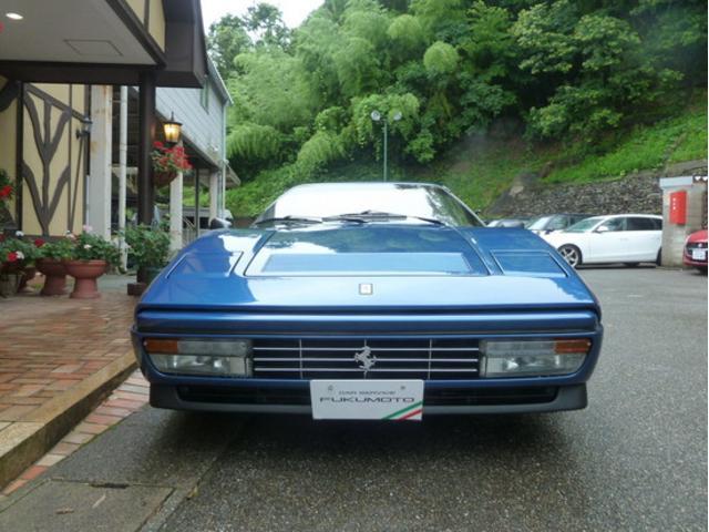 「フェラーリ」「328」「クーペ」「石川県」の中古車3