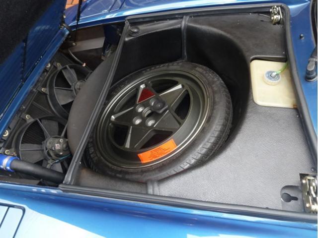 「フェラーリ」「328」「クーペ」「石川県」の中古車14