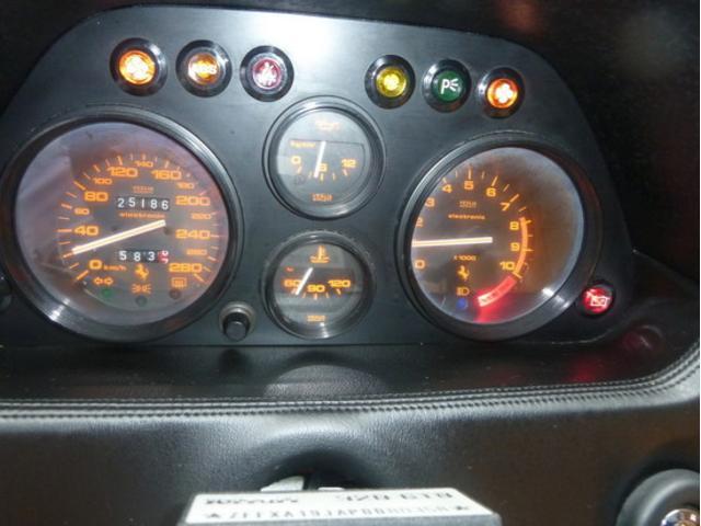 「フェラーリ」「328」「クーペ」「石川県」の中古車15