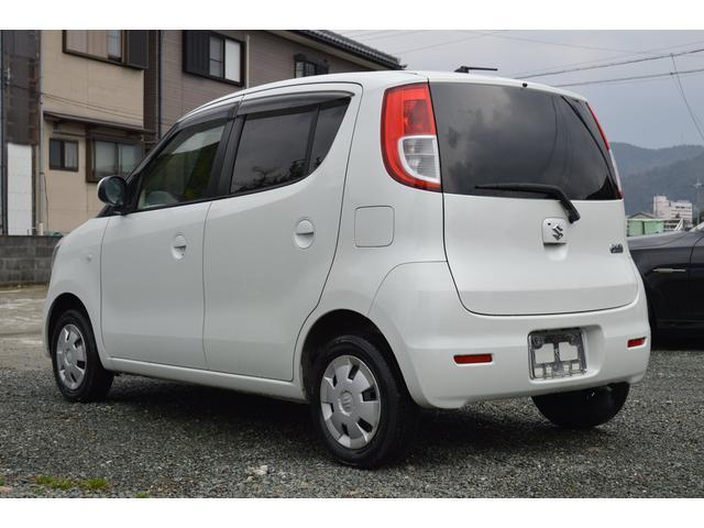 「スズキ」「MRワゴン」「コンパクトカー」「福井県」の中古車10