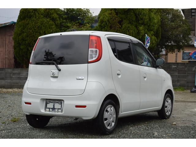 「スズキ」「MRワゴン」「コンパクトカー」「福井県」の中古車14