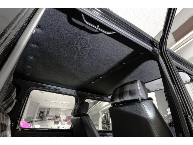 「メルセデスベンツ」「ゲレンデヴァーゲン」「SUV・クロカン」「福井県」の中古車14