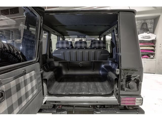 「メルセデスベンツ」「ゲレンデヴァーゲン」「SUV・クロカン」「福井県」の中古車15