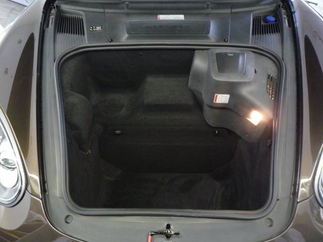 「ポルシェ」「ボクスター」「オープンカー」「福井県」の中古車27