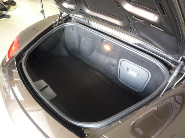 「ポルシェ」「ボクスター」「オープンカー」「福井県」の中古車28