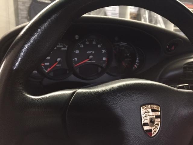 「ポルシェ」「911」「クーペ」「福井県」の中古車14
