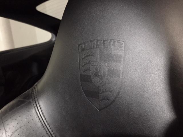 「ポルシェ」「911」「クーペ」「福井県」の中古車17