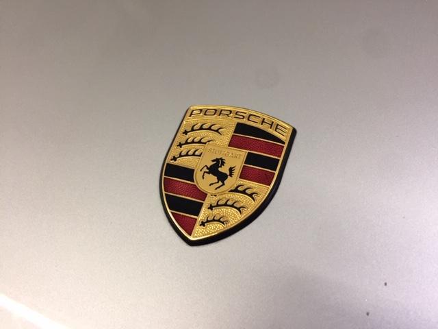 「ポルシェ」「911」「クーペ」「福井県」の中古車18