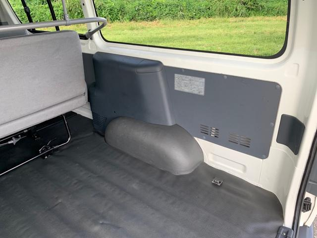 「トヨタ」「レジアスエースバン」「その他」「富山県」の中古車32