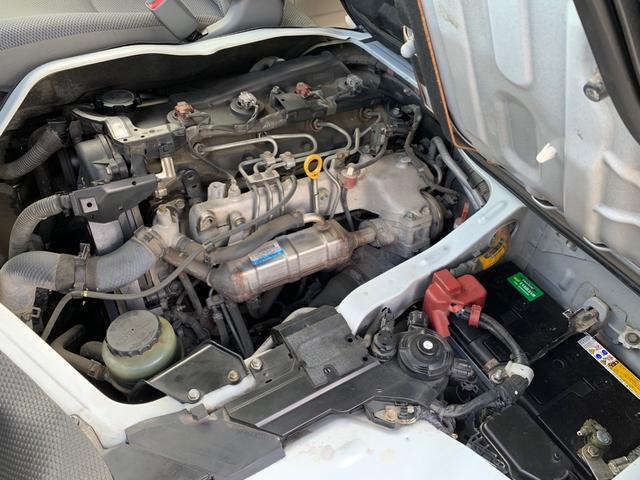 「トヨタ」「レジアスエースバン」「その他」「富山県」の中古車43