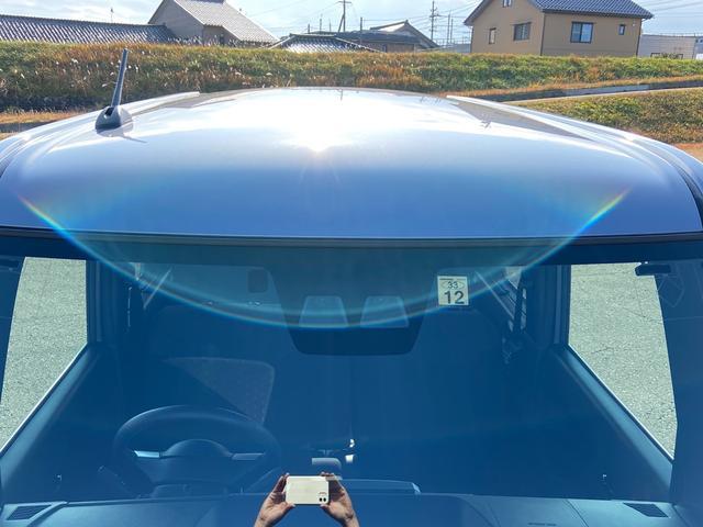 「トヨタ」「ピクシスメガ」「コンパクトカー」「富山県」の中古車9