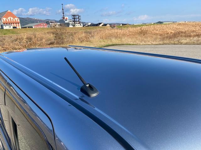 「トヨタ」「ピクシスメガ」「コンパクトカー」「富山県」の中古車10