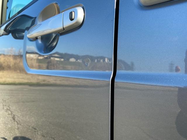 「トヨタ」「ピクシスメガ」「コンパクトカー」「富山県」の中古車13