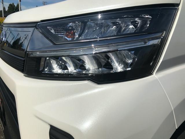 カスタムRS スマートアシスト 4WD ターボ(20枚目)