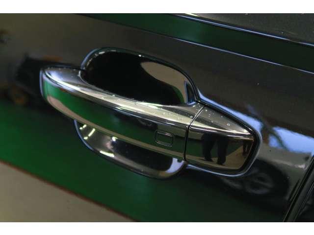 2.8FSIクワトロ Sラインパッケージ 4WD KW車高調(7枚目)