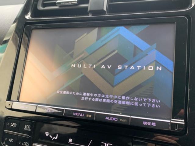S 車検整備付 9インチ地デジナビ Bカメラ(13枚目)