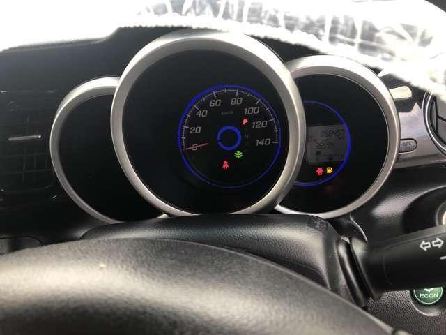 G・Lパッケージ 4WD ナビ ETC アイドリングストップ(8枚目)