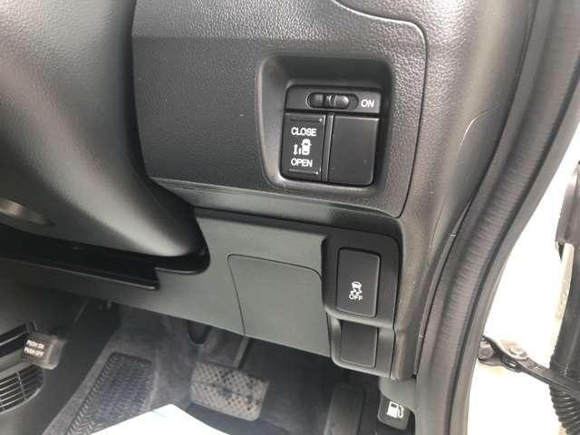G・Lパッケージ 4WD ナビ ETC アイドリングストップ(10枚目)