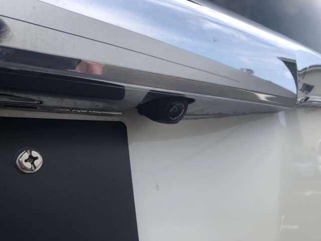 G・Lパッケージ 4WD ナビ ETC アイドリングストップ(18枚目)