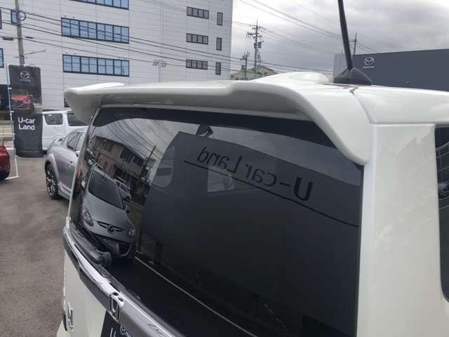 G・Lパッケージ 4WD ナビ ETC アイドリングストップ(19枚目)