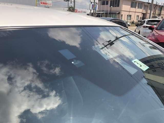 「マツダ」「アテンザセダン」「セダン」「富山県」の中古車17