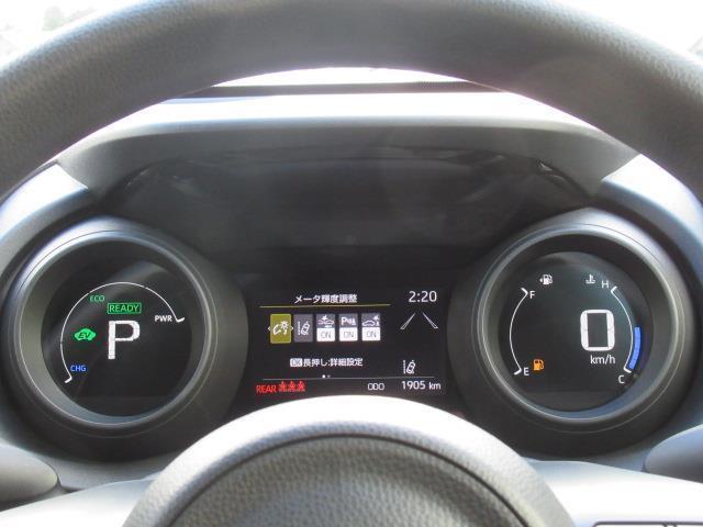 「トヨタ」「ヤリス」「コンパクトカー」「石川県」の中古車10