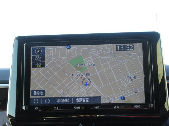 「トヨタ」「カローラスポーツ」「コンパクトカー」「石川県」の中古車12