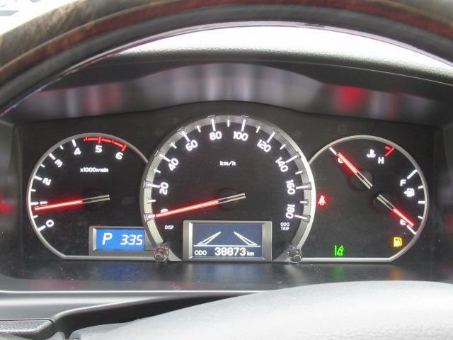 スーパーGL ダークプライム 4WD フルセグ メモリーナビ DVD再生 ミュージックプレイヤー接続可 バックカメラ 衝突被害軽減システム ETC LEDヘッドランプ ディーゼル(11枚目)