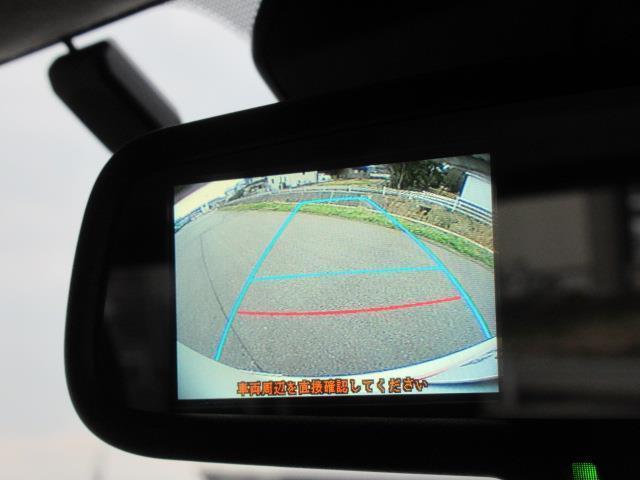 スーパーGL ダークプライム 4WD フルセグ メモリーナビ DVD再生 ミュージックプレイヤー接続可 バックカメラ 衝突被害軽減システム ETC LEDヘッドランプ ディーゼル(13枚目)