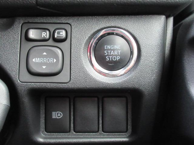 スーパーGL ダークプライム 4WD フルセグ メモリーナビ DVD再生 ミュージックプレイヤー接続可 バックカメラ 衝突被害軽減システム ETC LEDヘッドランプ ディーゼル(15枚目)